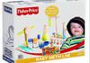 Seasons Tweakings - Baby Meth Lab Toy