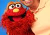Sesame Street Adventures 63