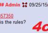 new japanese 4chan admin