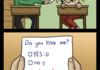 Älskar du mig?