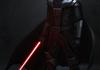 Cool Vader Redesings