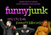 FunnyJunk Wrestling Championships
