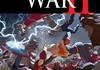 Civil War II #5