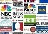 News Media Propaganda