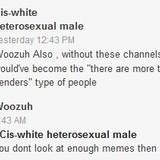 anti feminism memes