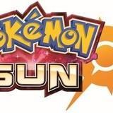 Pokemon Sun Team (Update)