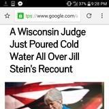 Good jorb Wisconsin