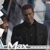 Kojima maxes out a social link