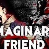 Imaginary Friend ft. Ray Santiago