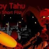 Trial by Tahu