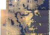 Fallout 4 map cutout