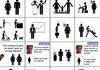 21st century marriage & divorce