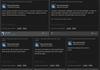 Dota 2 Steam Reviews