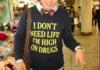 Screw Life, Do Drugs!